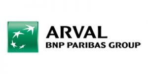 arval_400